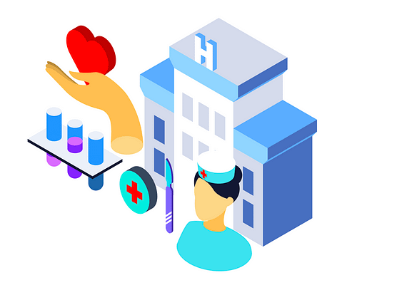 The Top 5 Reasons Why Home Care Is Better Than A Hospital